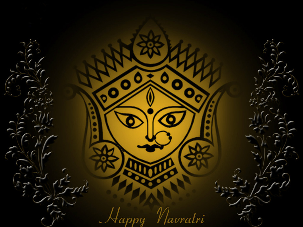happy-navratri-wallpapers-8