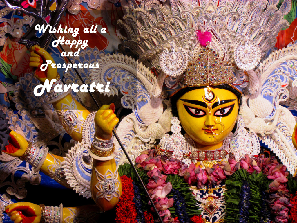 happy-navratri-wallpapers-9