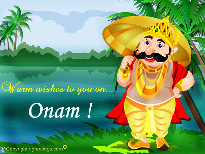 happy-onam-greetings-1