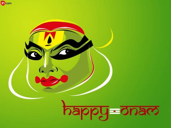 happy-onam-greetings-2