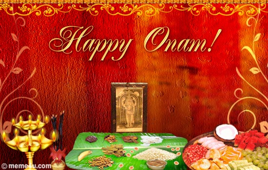 happy-onam-greetings
