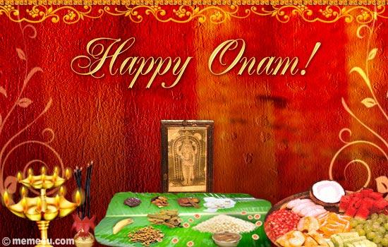 happy-onam-greetings