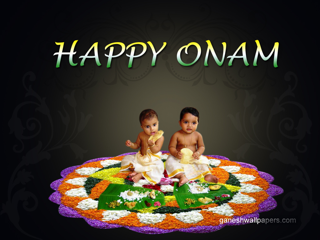 happy-onam-wallpaper-1