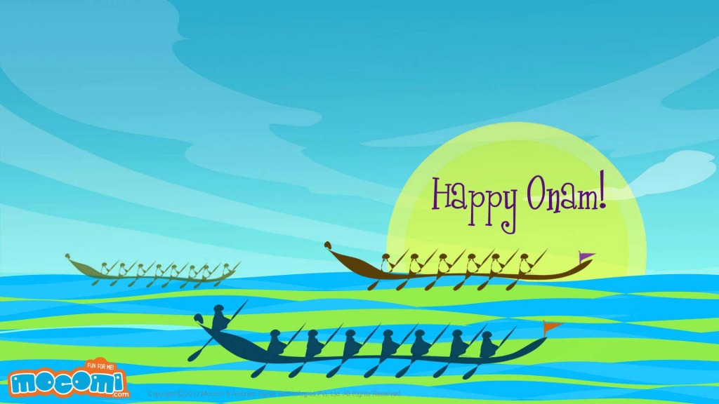 happy-onam-wallpaper-3