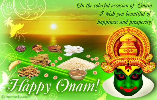 happy-onam-wallpapers