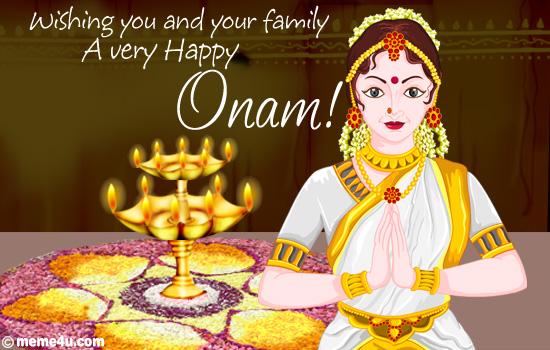 happy-onam-wishes-2014-03