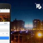 housing-property-app