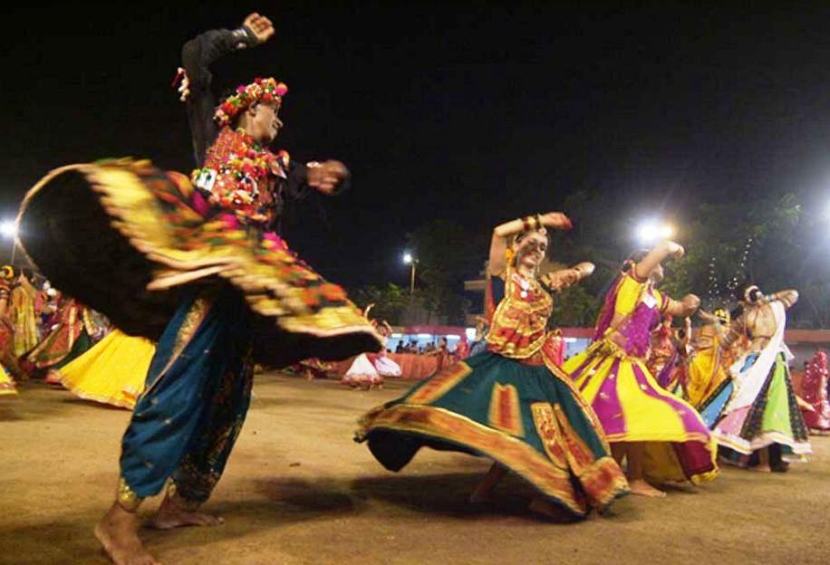 navratri-dandiya-songs-free-download-1