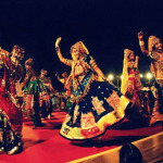 #50 Best Navratri Garbha Dandiya Songs Free Download