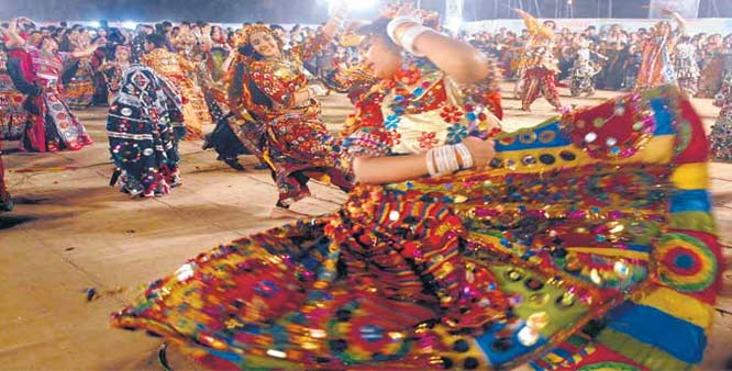 navratri-dandiya-songs-free-download-4