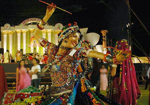 navratri-dandiya-songs-free-download
