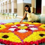 {***BEST***} Happy Onam Wallpapers and Greetings 2016