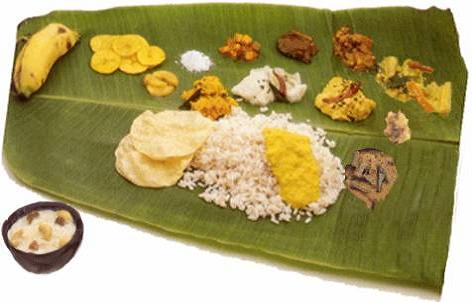 onam-sadhya-items-recipy
