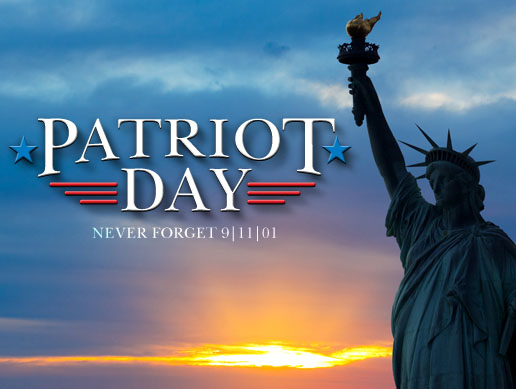 patriot day Patriots day (2016) cast and crew credits, including actors, actresses, directors, writers and more.