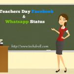 Illustration Friday: Teacher