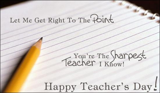 teachers-day-greeting-card-5