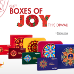 amazon-diwali-dhamaka-offer