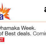 amazon-diwali-dhamaka-offers