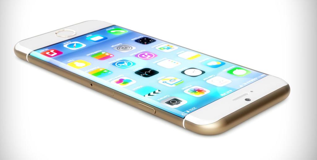 book-iphone-6-online-india