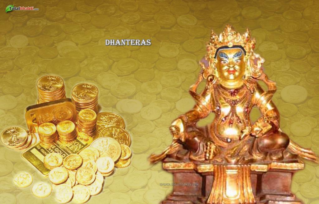 happy-diwali-dhanteras-wallpaper-greetings-2