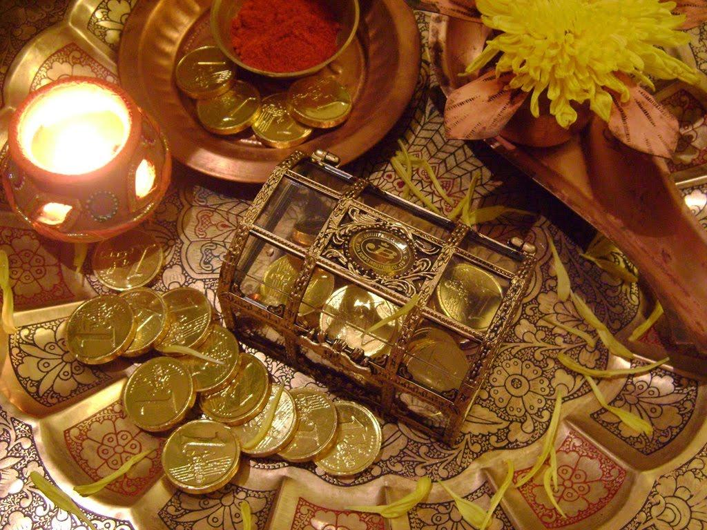 happy-diwali-dhanteras-wallpaper-greetings-3