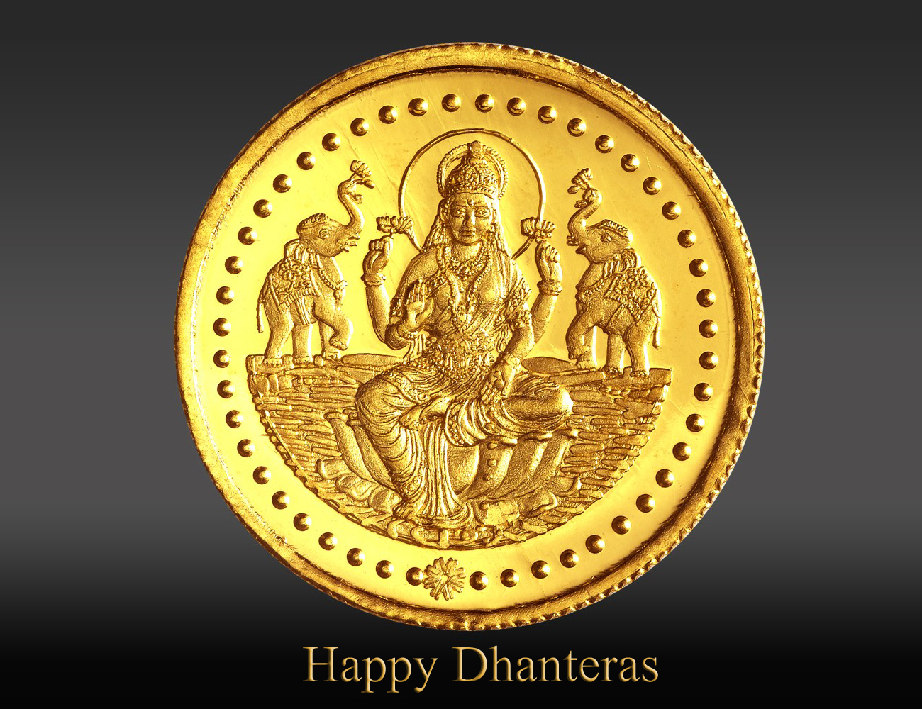 Happy Diwali And Dhanteras Wallpapers: {*AWESOME*} Happy Diwali Greetings