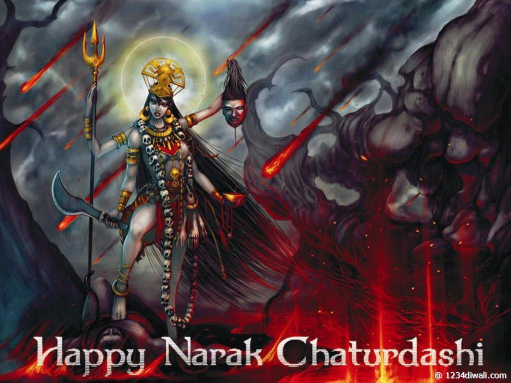 happy-diwali-narak-chaturdasi-wallpaper-greetings-1