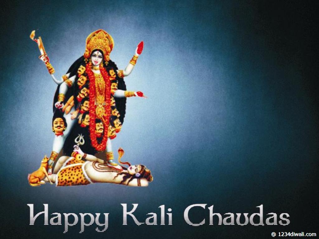 happy-diwali-narak-chaturdasi-wallpaper-greetings-2