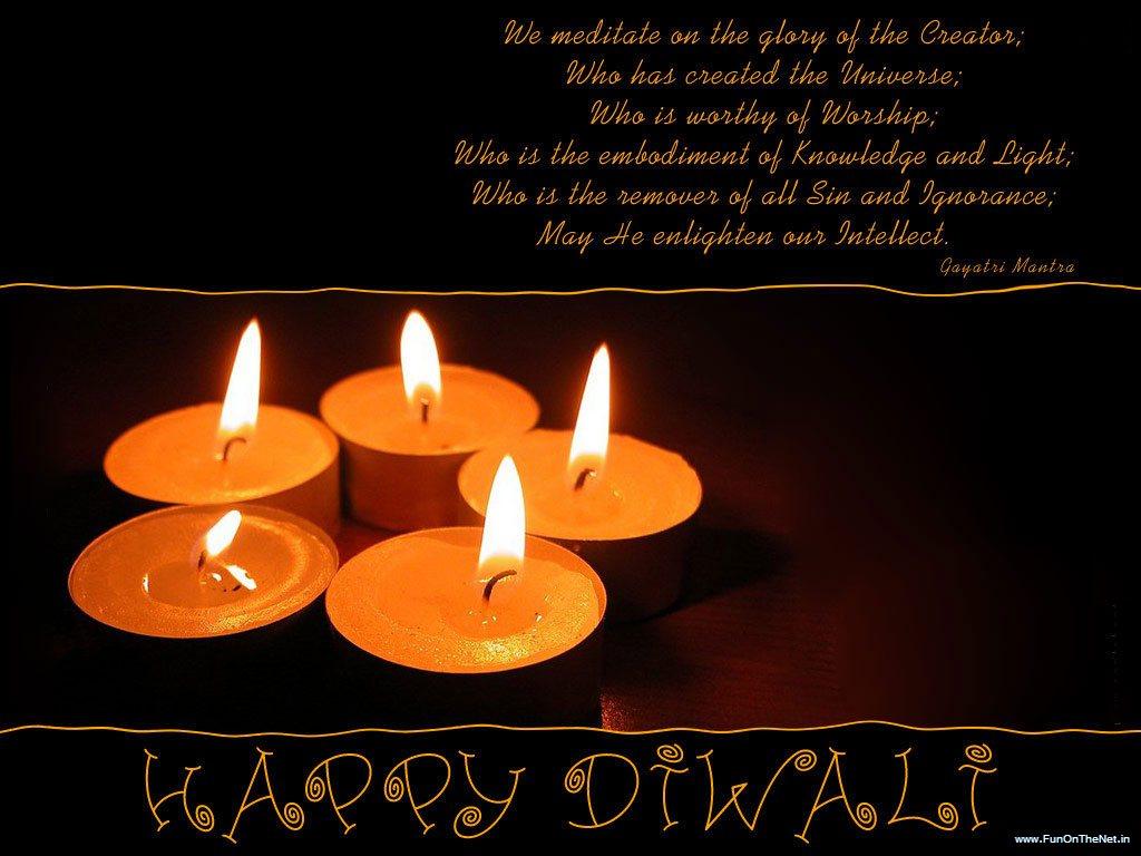 happy-diwali-wallpaper-greetings-1