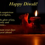 happy-diwali-wallpaper-greetings-4