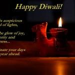 happy-diwali-wallpaper-greetings-4