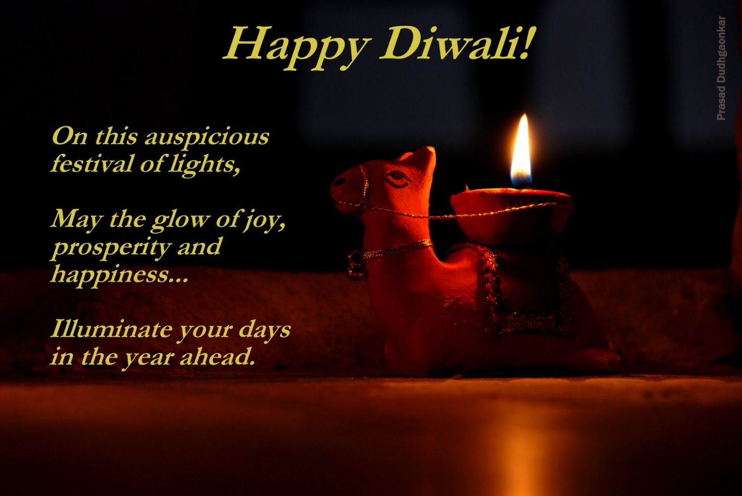 Awesome happy diwali greetings 10 beautiful happy day cards happy diwali wallpaper greetings 4 kristyandbryce Gallery