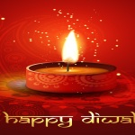 happy-diwali-wallpaper-greetings-5