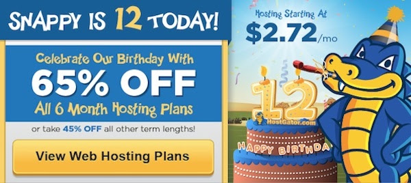 hostgator-anniversary-coupon