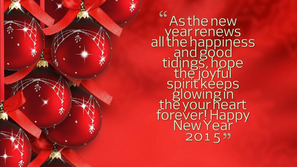 happy-new-year-2015-quotes-wallpaper