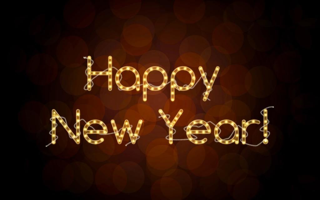 happy-new-year-2015-wallpaper