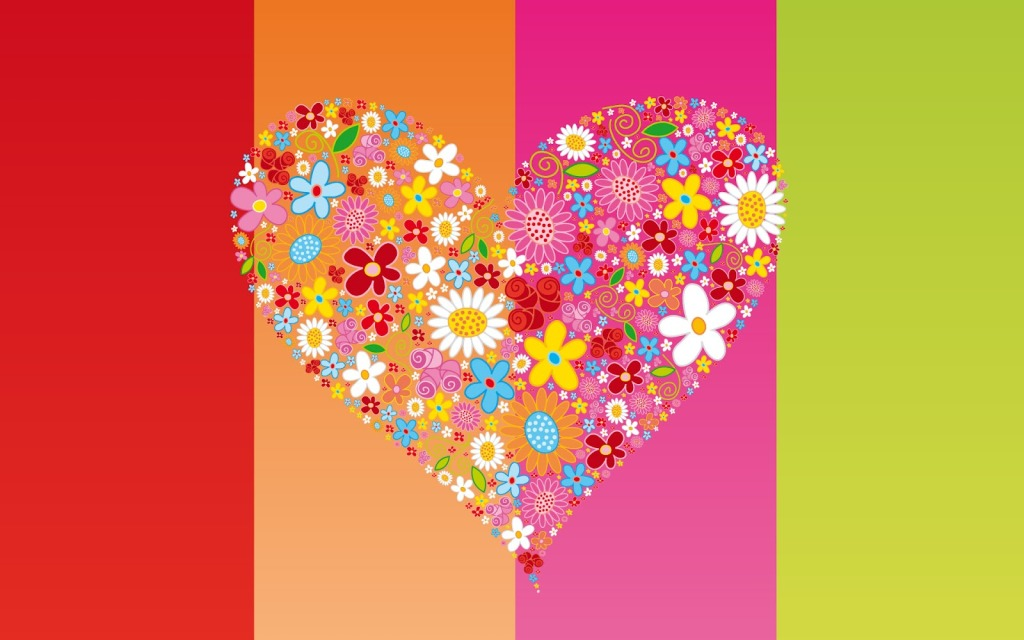 HD-valentines-day-heart-background-wallpaper