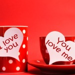 Best 20 Valentine's Day Whatsapp Messages For Love