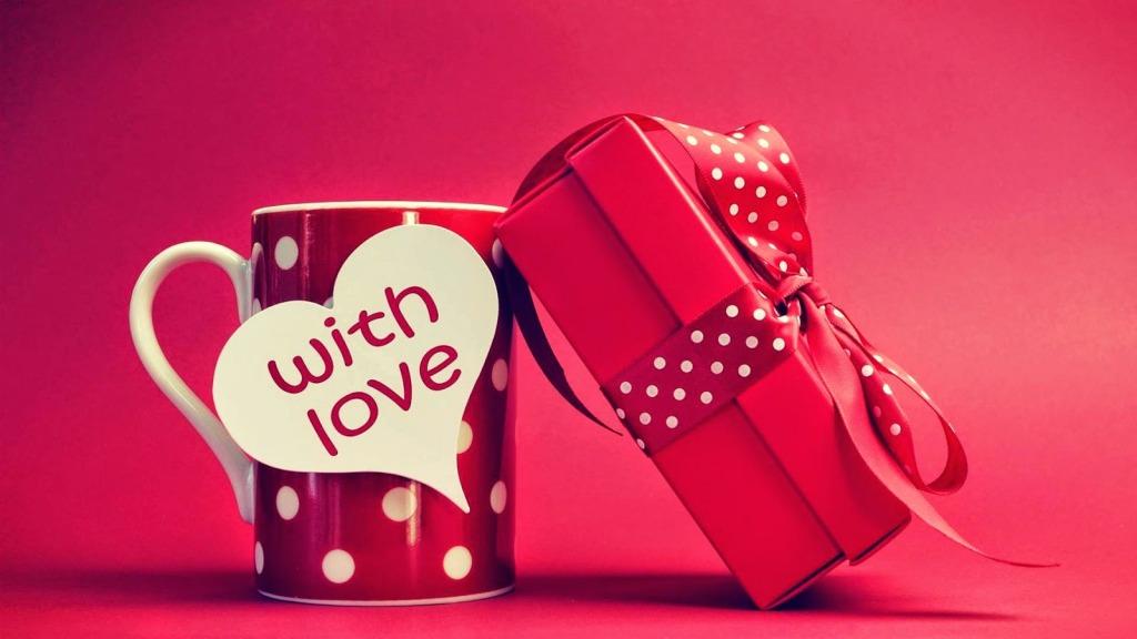 happy-valentines-day-images-whatsapp-01