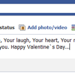 happy-valentines-day-status-updates-for-facebook-2015jpg