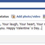 happy-valentines-day-status-updates-for-facebook-2015jpg