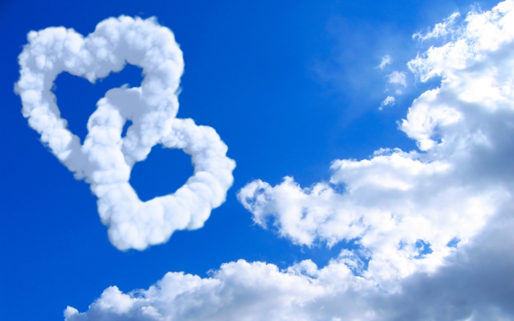 hearts_in_clouds-wide-full-HD