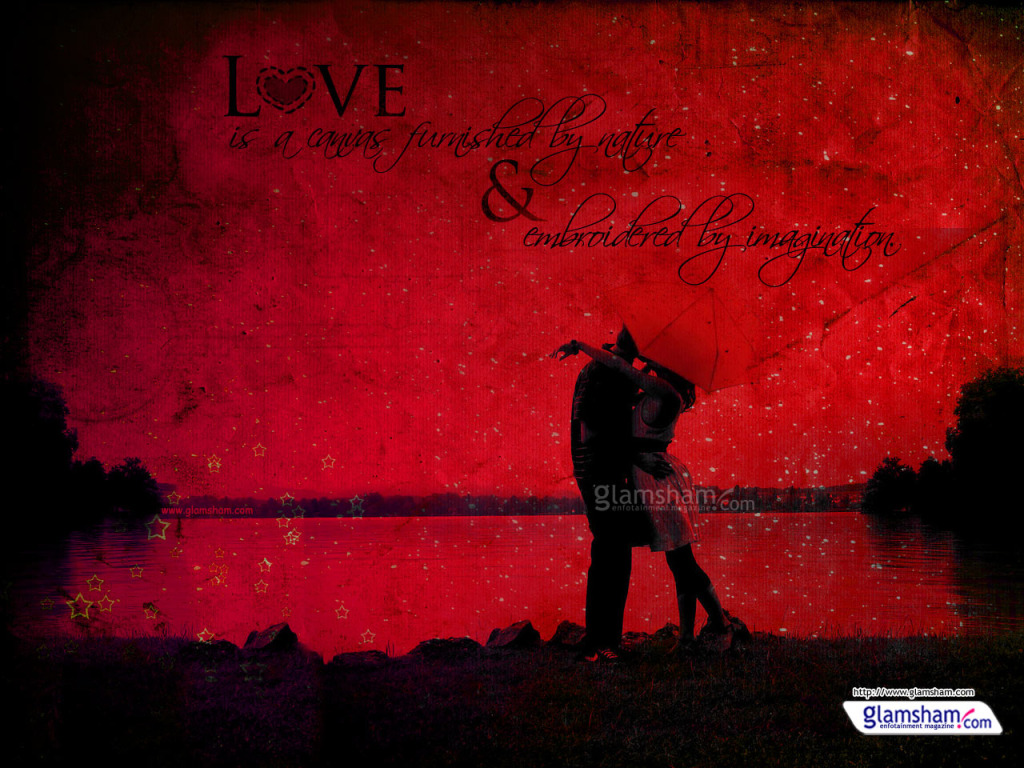 valentine-day-wallpaper-2015
