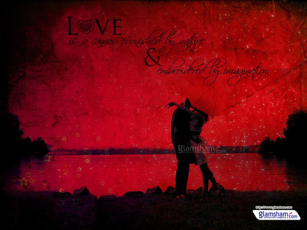 valentine-day-wallpaper-2015