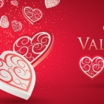 Best Valentine's Day Facebook Covers to Apply on FB