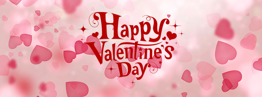 valentines-day-facebook-cover-851X315-02