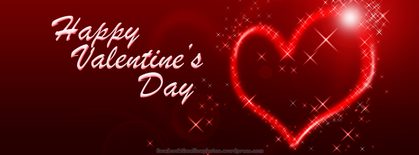 valentines-day-facebook-cover-851X315-03