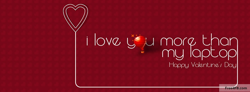 valentines-day-facebook-cover-851X315-05