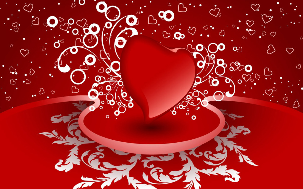 valentines-day-wallpapers-romantic-01