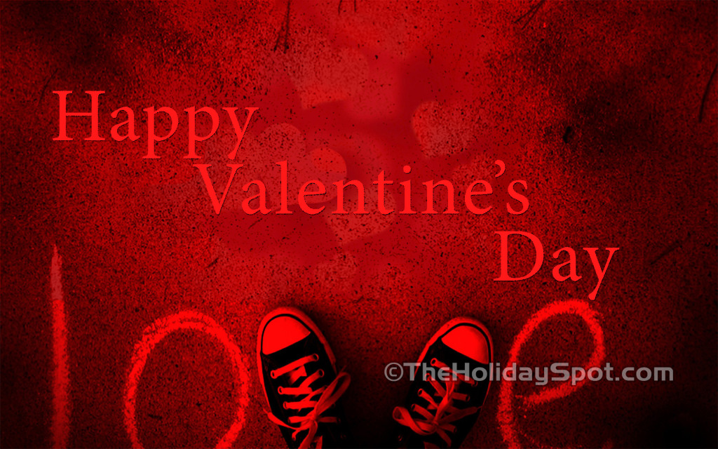 valentines-day-wallpapers-romantic-HD-02